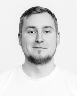 Miklós Covaciu