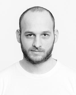 Kristóf Horváth