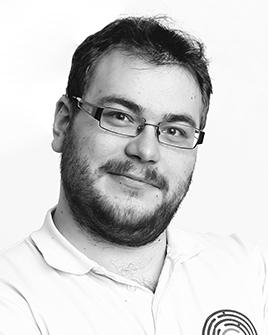 Tamás Repiczki