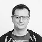 Süxy's avatar