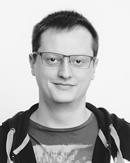 Alex Sükein