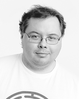 Péter Pogonyi