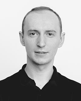 Gábor Pap